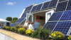 Creating Home Energy Generation Systems