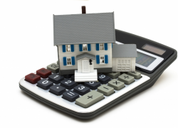 Your Options for Home Energy Audits