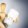 How to Lower Home Energy Bills