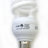 Why Home Energy Saving Devices are Important