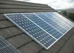 Types of Alternative Home Energy